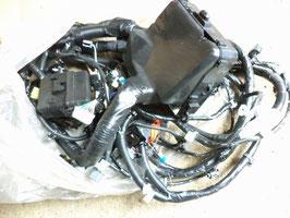 n°d194 faisceau moteur mitsubishi outlander 8501a170