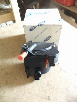 n°ma391 ma447 filtre gazoil ford fiesta focus cmax mazda 3 y60213480a