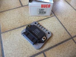 n°gd385 module allumage saab 900 volvo 240 138004 huco