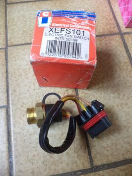 n°v508 sonde radiateur opel corsa vectra xefs101