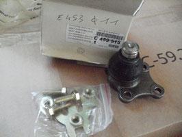 n°00012 rotule suspension seat cordoba ibiza e453011