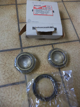 n°sa504 roulement roue ar ford escort 5024251