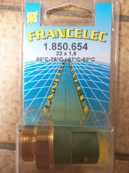 n°ce223 interrupteur ventilateur transporter 2.4d 1850654