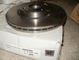 n°00340 ou c662 jeu disques renault laguna e169148