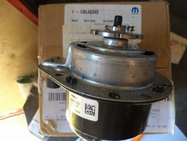 n°z189 moteur ventilateur radiateur voyager cblag392