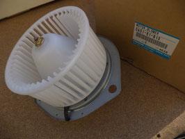 n°ma28 moteur chauffage mazda 121 da0161b10