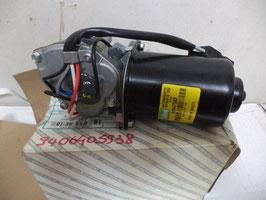 n°fv181 moteur essuie glace evasion jumpy scudo 806 expert 9406405938