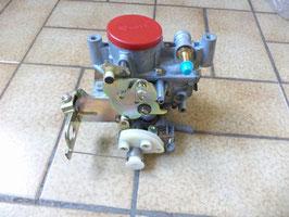 n°vm49 carburateur solex talbot horizon solara 32bisa8