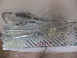 n°fv161 mecanisme vitre c8 807 ulysse phedra 1485311080