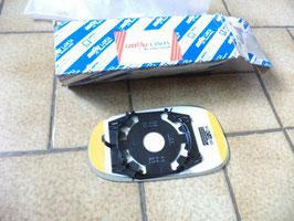 n°k89 glace retroviseur avd lancia lybra 71714227