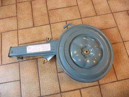n°ms25 boitier filtre air nissan sunny cherry 1650025m04