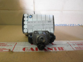 n°a0164 cylindre roue bmw e28 34211119945