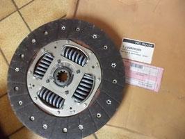 n°lr103 disque embrayage 75 mg zt uqb000280