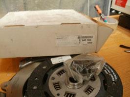 n°0147 kit embrayage r21 trafic e246364