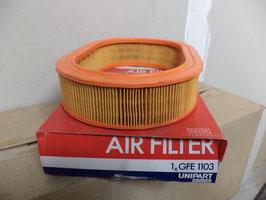 n°f90 filtre air maestro montego gfe1103