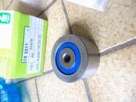 n°v607 galet enrouleur distribution fiat ulysse scudo 9642965780