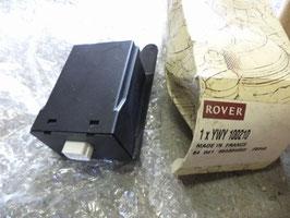 n°ar119 recepteur centralisation rover 600 ywy100210