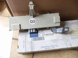 n°e42 ampli antenne mercedes w210 classe E 2108202989