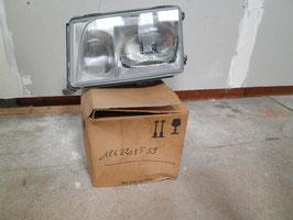 n°m3 phare mercedes classe E a1248208559