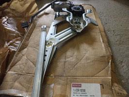 n°ar111 mecanisme vitre rover 800 cuh102180