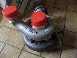 n°w59 turbo alfa 156 166 lancia lybra 71785256 71784460