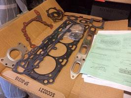 n°gm183 kit joint moteur skylark beretta cavalier grand am 12356556