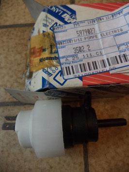 n°b246 pompe lave glace fiat tempra tipo uno fiorino delta 5979027
