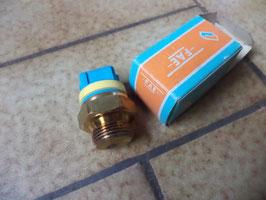 n°gd477 sonde radiateur citroen ax saxo 106 3758 FAE