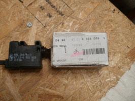 n°166 moteur reglage accoudoir e60 e61 e63 67116988089