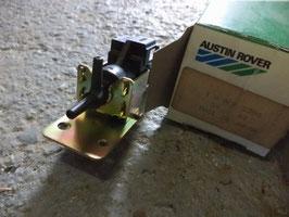 n°ar124 valve z2 solenoide rover 800 dcp5300