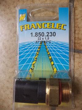 n°ce213 interrupteur ventilateur fiat ducato 1850230