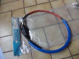n°gd508 cable compteur renault r19 c445 lecoy