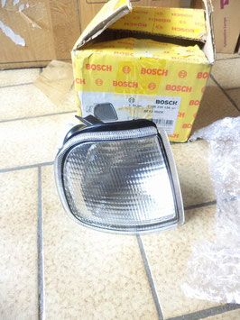 n°7ce87 clignotant avd seat ibiza 1305230134 BOSCH