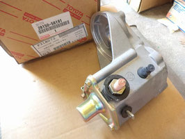 n°to75 solenoide demarreur land cruiser 2815056191