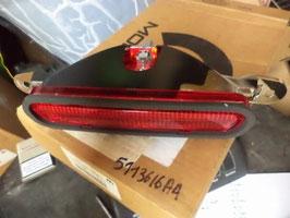n°z383 3eme feu stop sebring 5113616aa