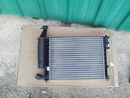 n°v234 radiateur citroen berlingo 1331cp