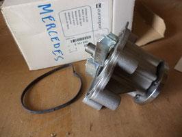 n°v263 pompe eau mercedes classe a vaneo e111655
