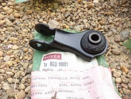 n°ar288 biellette barre stab ar rover 200 400 rgd10001