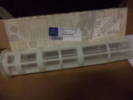 n°m277 filtre reservoir axor 0004710435