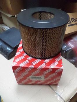 n°sa682 filtre air toyota dyna hiace 1780156020