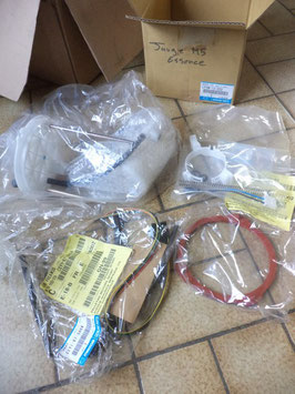 n°sa351 filtre essence mazda 5 lf5w13ze0