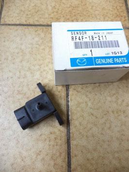 n°sa418 capteur pression admission mazda mx5 xedos 9 rf4f18211