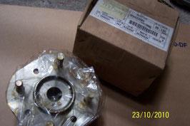 n°07 moyeu de roue lancer mb633985