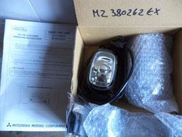 n°d89 kit antibrouillard outlander mz380262ex