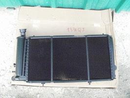 n°v233 radiateur citroen c15 1331qj