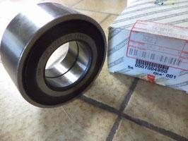 n°fv530 roulement roue av 156 bravo stilo 50700495