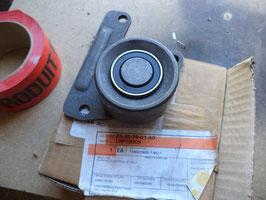 n°lr66 galet distribution rover 200 400 c25 j5 lhp10009