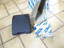 n°k38 trappe cendrier lancia y10 182312780