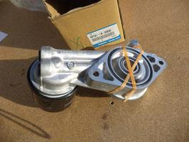 n°ma38 ma113 support filtre huile mazda 6 rf5c14300a