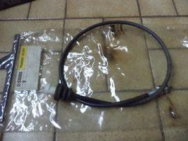 n°gd498 cable compteur talbot 1510 solara 500930 seim
